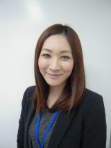 『演歌男子。』プロデューサーを務めるIMAGICA TVの石田翼氏