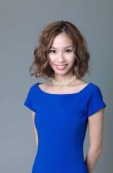 サッカー日本代表・大迫勇也選手と結婚したモデルでタレントの三輪麻未