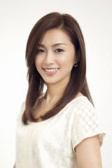 『第4回香港アジアポップ・ミュージックフェスティバル』にゲスト出演する酒井法子