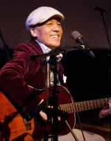 元LOOKチープ広石さん、52歳で死去