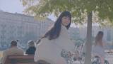 【CMカット】ベースメイクブランド『SUGAO』TVCM