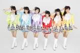 声優ユニット・ i☆Ris が主題歌、メインキャストに決定
