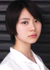『A-Studio』新アシスタントに抜擢された女優・山下リオ