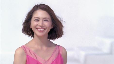 サムネイル 小泉今日子が出演するメイクアップブランド『エルシア』(コーセー)新CM