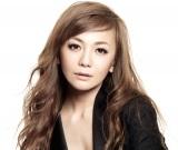 初カバーアルバムで13年ぶりにTOP10入りを果たした華原朋美