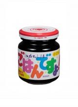 DVD『桃屋×PeepingLife ご縁ですよ!』  付録の「ごはんですよ!」(100g)