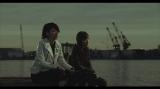 乃木坂46の(左から)橋本奈々未、白石麻衣