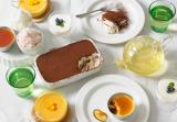 味や工程を見直しリニューアル発売された無印良品の製菓材料キット「手づくりデザート」シリーズ