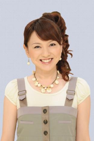サムネイル 藤本景子アナウンサーが第1子男児を出産 (C)関西テレビ