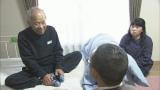 3月27日のNHK『あさイチ』は「櫻井翔が見る終末期医療の現場〜緩和ケアの今〜」を放送(C)NHK