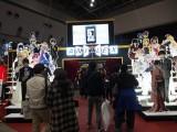 『Anime Japan 2014』アニプレックスブース (C)ORICON NewS inc.