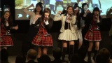 JKT48 (C)ORICON NewS inc.