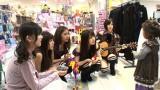 東北初のAKB48冠番組『AKB48の牛舌(べこたん)GIRLS』が仙台放送でスタート