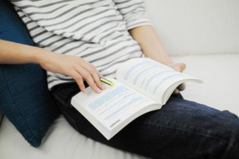 自分にレベルに合ったスクール選びは、英語力を着実にUPさせるコツ!