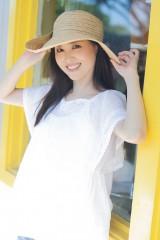 あす4月1日にデビュー35年目に突入する松田聖子