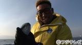 4月2日のフジテレビ系『バイキング』でロケ第1弾の模様を放送