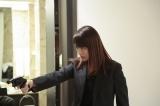 大島優子は「やってみたかった」刑事役