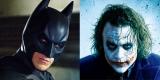 今年生誕75周年を迎えるバットマンと宿敵ジョーカー