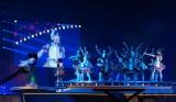 『AKB4グループ春コンinさいたまスーパーアリーナ〜思い出は全部ここに捨てていけ〜』の初日公演を行ったSKE48 (C)ORICON NewS inc.