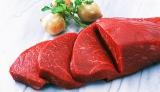 ダイエット中は肉 燃焼ボディと食事の関係