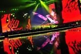 13年ぶりの東京ドーム公演で全24曲を熱唱した福山雅治