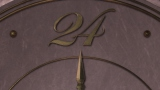 コスメブランド『24h cosme』の新CM