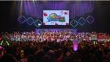 『TIF2014』今年も開催が決定!