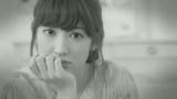 AKB48小嶋陽菜がMVに友情出演/LUHICA feat. NABE「君と踊ろう」MVカット