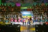 『AKB48リクエストアワー セットリストベスト200 2014』(昼の部)より「青春のラップタイム」 (C)AKS