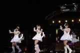 『AKB48リクエストアワー セットリストベスト200 2014』(昼の部)より「天使のしっぽ」 (C)AKS
