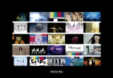 Perfumeが初のMV集『Perfume Clips』で女性歌手新記録となる音楽DVD7作連続首位に