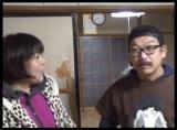 新妻・三由紀さん(左)を子どもたちに紹介したビッグダディこと林下清志(右)