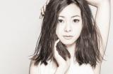 12月にデビュー15周年を迎える倉木麻衣がツアー日程を発表