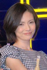 大人AKBに決定したのは37歳で2児のママ・塚本まり子さん (C)ORICON NewS inc.