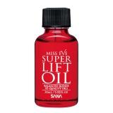オイル美容液『ミスイブ スーパーリフトオイル』(税込2625円・30ml)