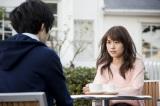 【CMメイキング】別れた恋人役の俳優とアドリブトークも/有村架純の新CM『elis(エリス) Megami』30秒バージョン
