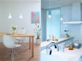 21日より順次発売されるパナソニックエコソリューションズ社「LEDデザインペンダント」の新作