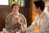 『ごちそうさん』総集編・後編「アイスルチカラ」5月6日放送(C)NHK