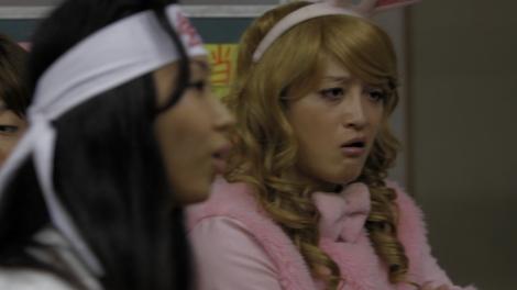 「桜塚やっくん」の画像検索結果