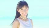 センターを務める渡辺麻友(AKB48「ラブラドール・レトリバー」MVカット)