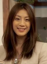 元競泳選手との結婚&妊娠を生報告した寺川綾(C)ORICON NewS inc.