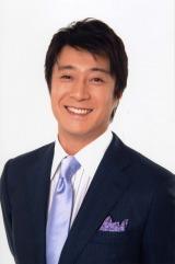 関ジャニ・村上とともにTBSワールドカップキャスターに就任した加藤浩次