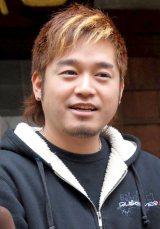 仁科克基、多岐川華子と「再婚したい」