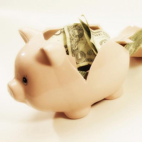投資初心者向けの「投信積立」を、資産形成の一つの手段として活用してみよう。