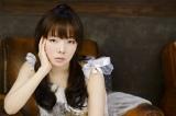 5月28日に11thアルバムを発売するaikoの新ビジュアル