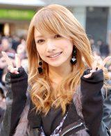 後藤真希(写真・2011年1月撮影) (C)ORICON NewS inc.