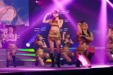 道重さゆみが地元・山口公演でモーニング娘。'14卒業を発表(29日=山口・周南市文化会館)