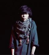 """2ndアルバム『YANKEE』がオリコン2位を記録した""""ハチ""""こと米津玄師"""
