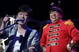 ヒム子、ジェッタシーで爆笑!マジ歌ライブ