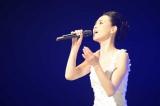 5月31日放送のNHK音楽番組『SONGS』は松田聖子の30分ノンストップメドレー(C)NHK